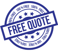 Get a Free Quotation Request