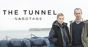 The Tunnel Sabotage