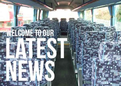 Welcome to Access Travel Latest News!